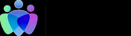 logo-spolocnyvyber-top